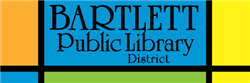 Bartlett Public Library Distict, IL